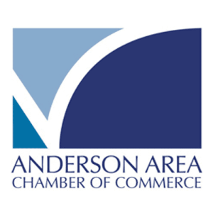 logo_anderson-area_chamber-of-commerce_dian-hasan-branding_us-1