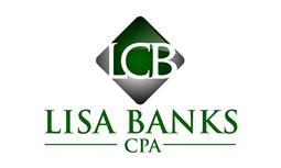Lisa Banks CPA